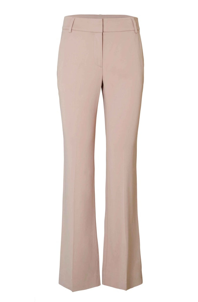 Five Units Doeskin Clara Long Pant