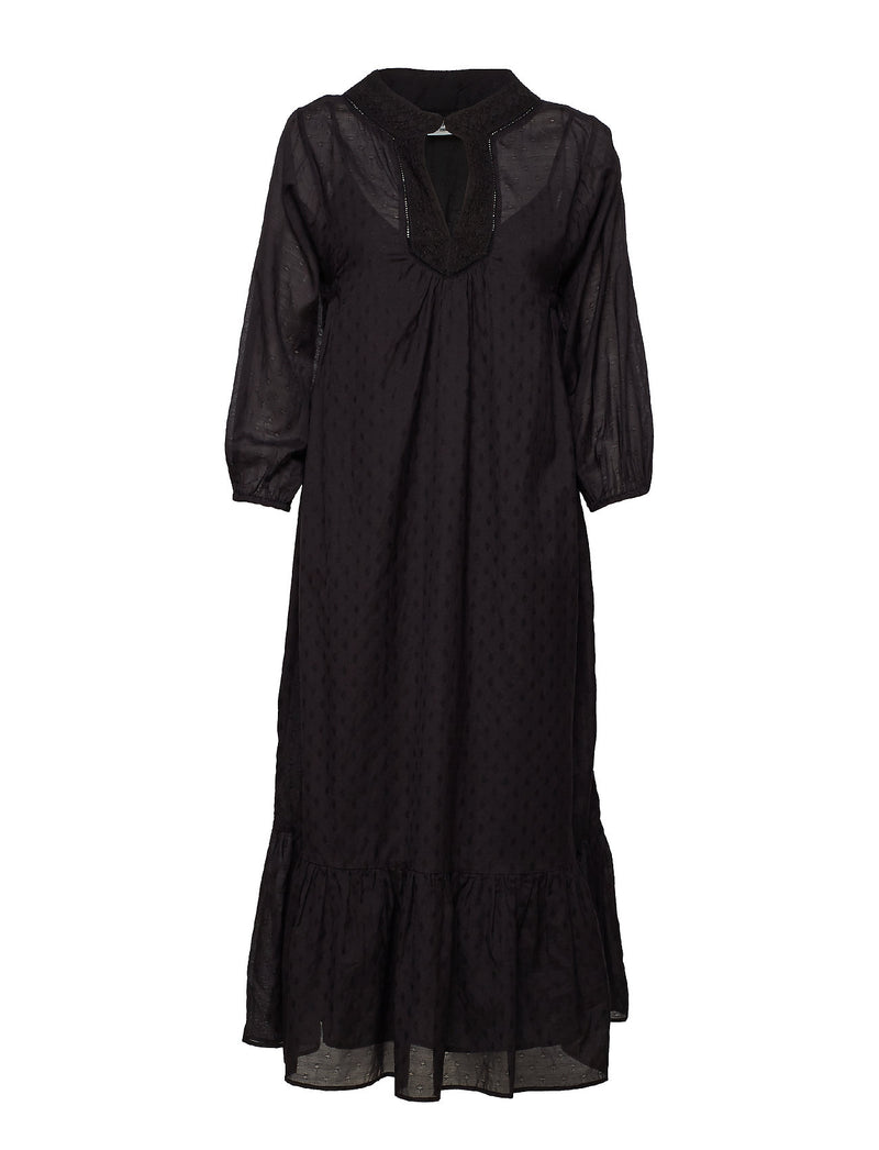 DAY Birger et Mikkelsen Anemone Woven Dress