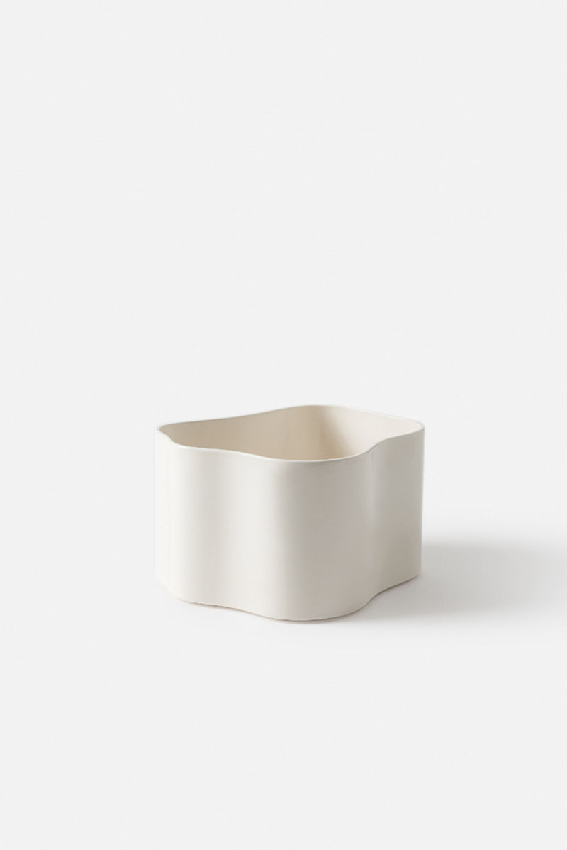 Artek Riihitie Medium Plant Pot