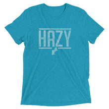 Load image into Gallery viewer, The Hazy IPA Shirt