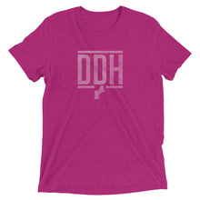 Load image into Gallery viewer, The DDH Shirt