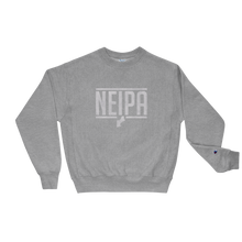 Load image into Gallery viewer, The NEIPA Sweatshirt