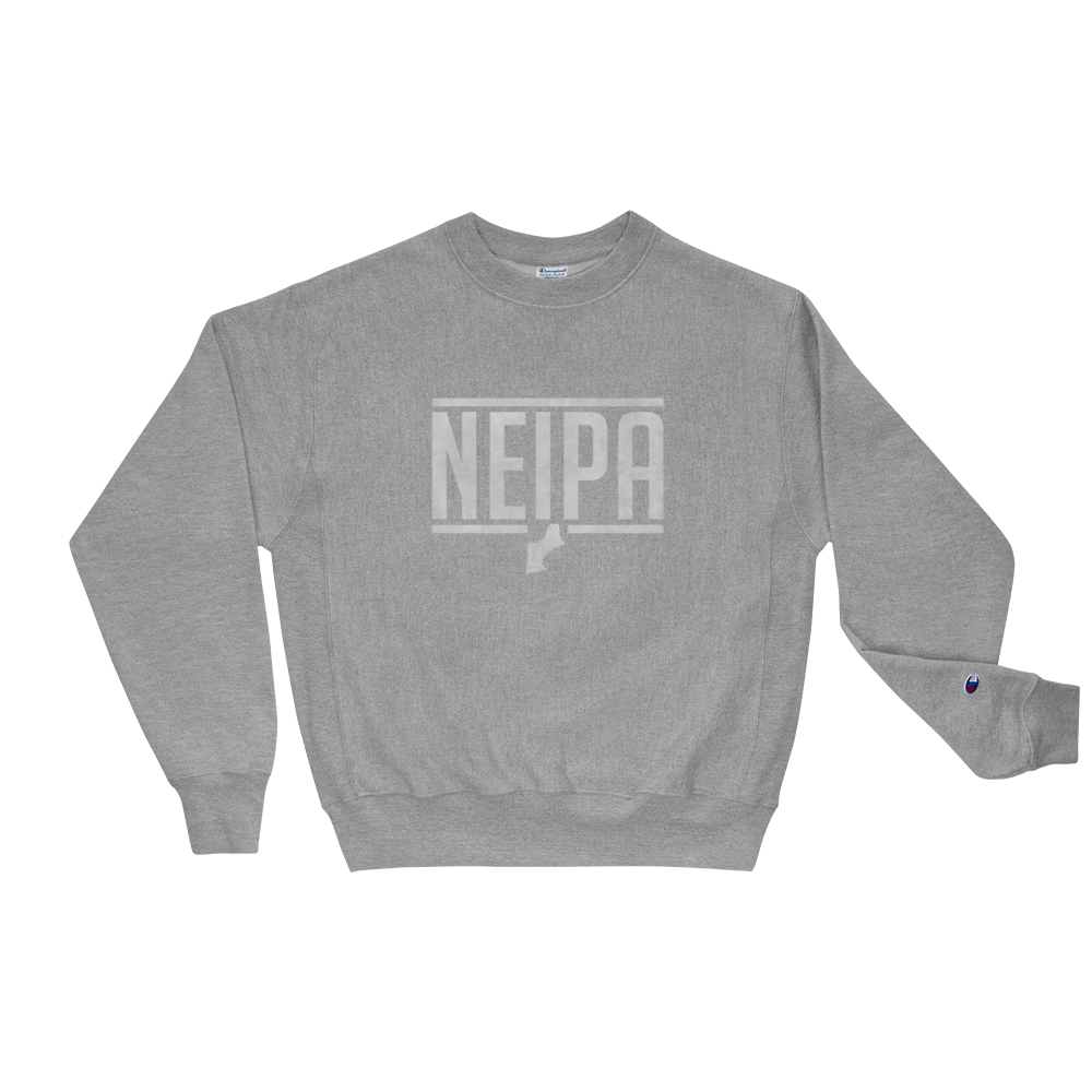 The NEIPA Sweatshirt