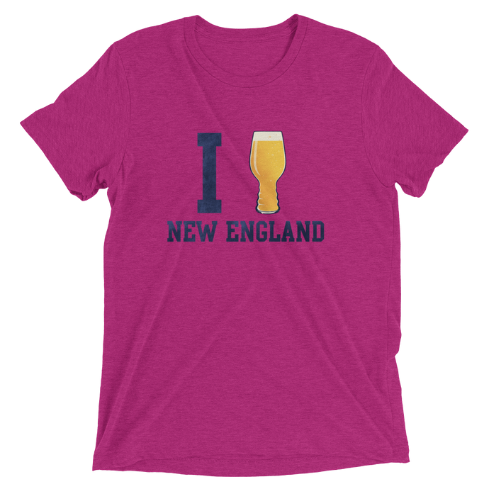 New England IPA Shirt