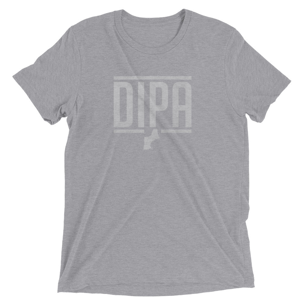 The DIPA Shirt
