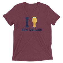 Load image into Gallery viewer, New England IPA Shirt