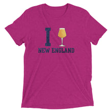 Load image into Gallery viewer, New England IPA Goblet Shirt
