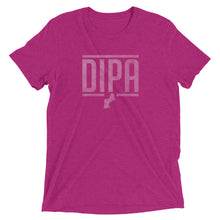 Load image into Gallery viewer, The DIPA Shirt