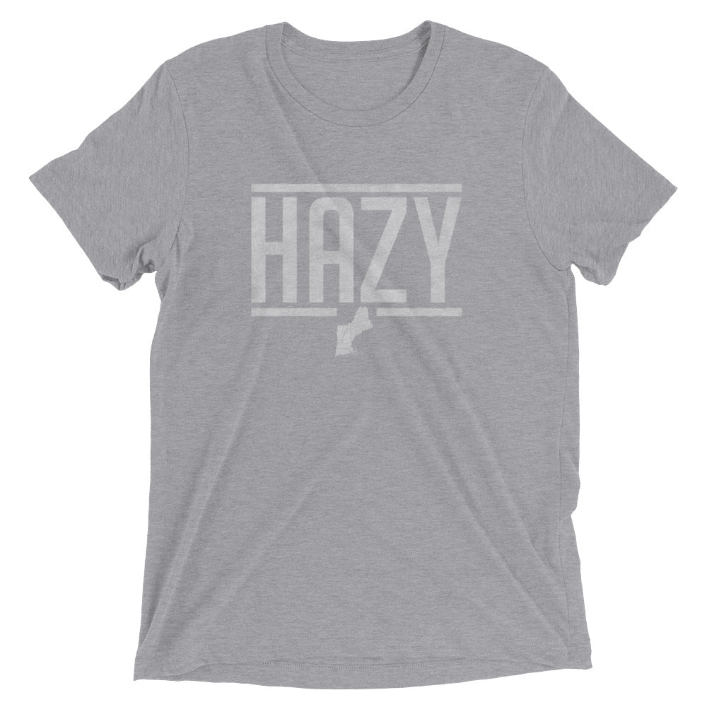 The Hazy IPA Shirt