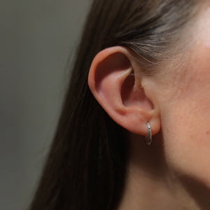 Phase | Earrings