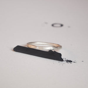 Phase | The Full Moon Ring