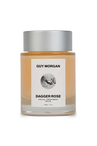 Guy Morgan Rose Face Balm Natural x Lab Reve En Vert Net a Porter