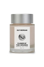 Load image into Gallery viewer, Flowers of the five wonds Face Balm for senstive skin by Guy Morgan