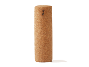 Cork Massage Roller