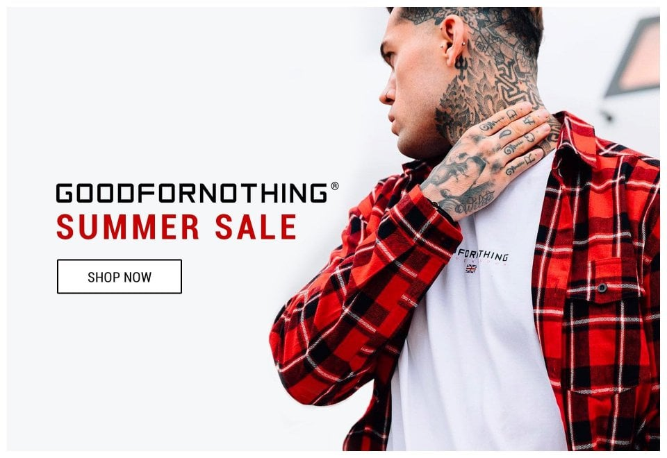 Streetwear Fashion Online for Men in Dubai, UAE - Urban Clothing