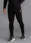 GK Dennis Core Performance Tracksuit Bottoms