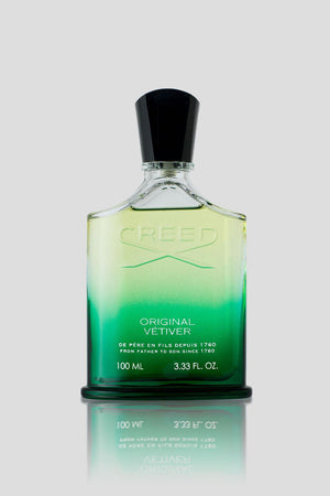 ORIGINAL VETIVER