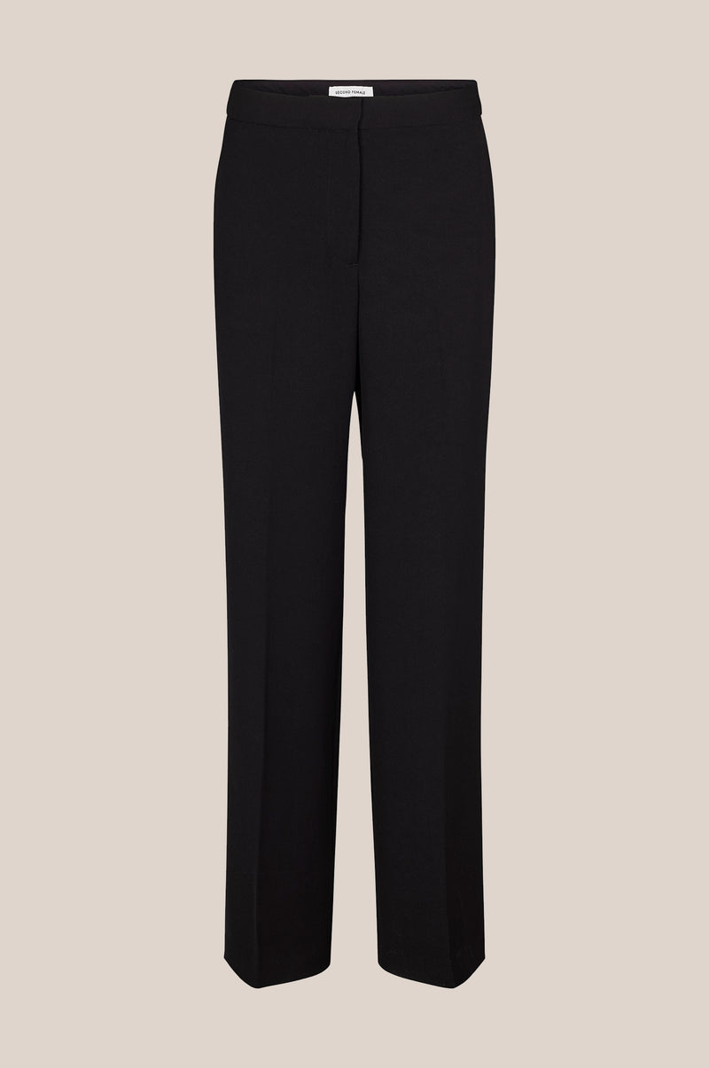 Nima Trousers