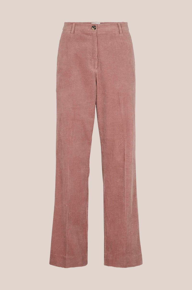Donella MW Trousers