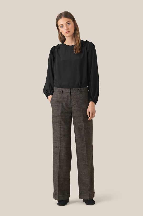 Nova MW Trousers