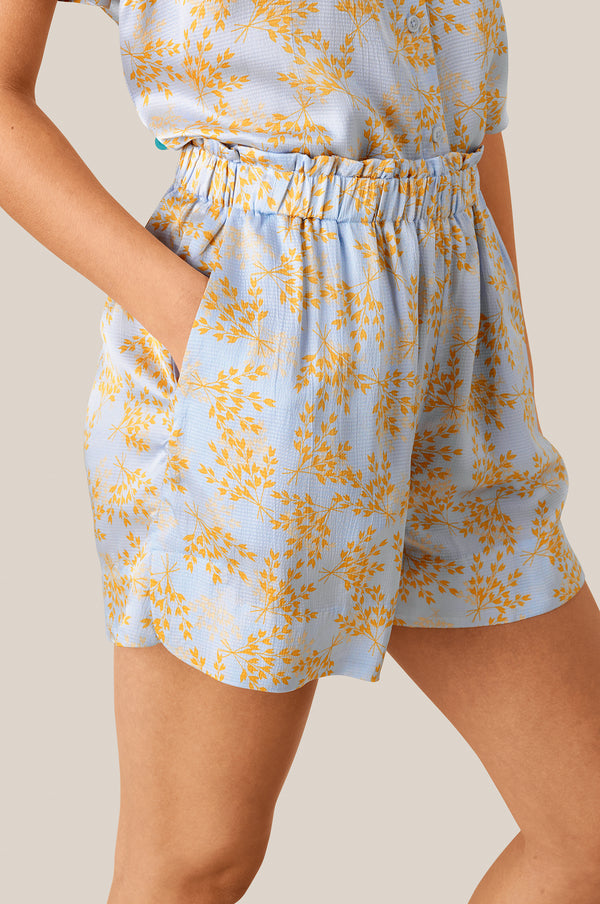 Sello Shorts