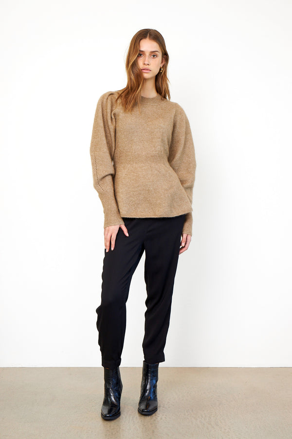 Tegan Track Trousers