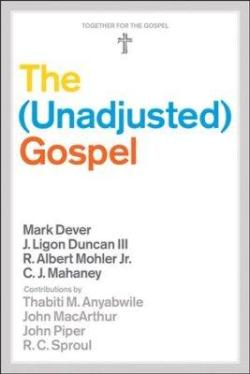 The (Unadjusted) Gospel