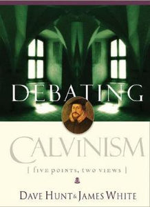 Debating Calvinism (Five Points, Two Views)