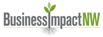 Business Impact NW logo
