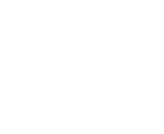 The Cura Co.