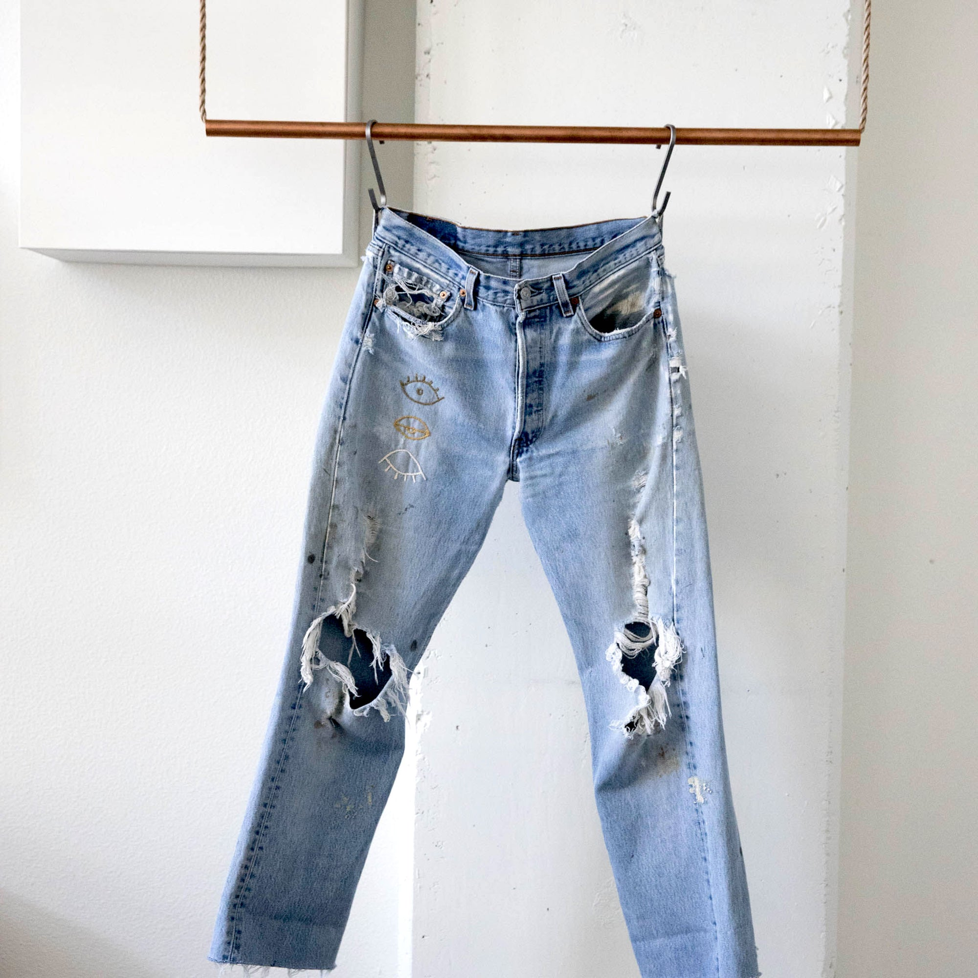 CURA Denim