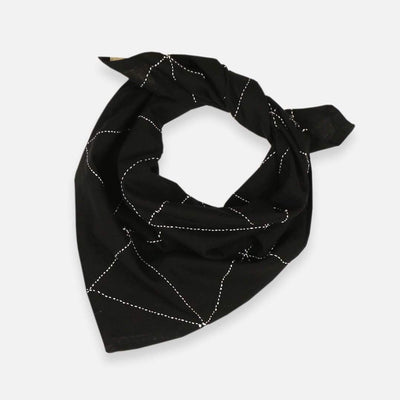 Anchal Graph Bandana (available in multiple colors)