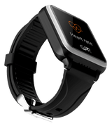CPR Guardian 2 Smartwatch