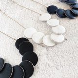 Minette Necklace