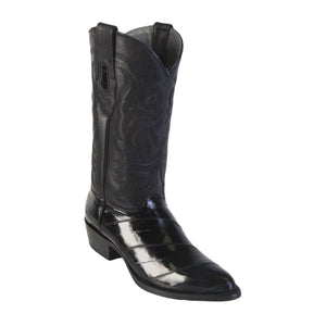 Los Altos Boots Medium R-Toe EEL