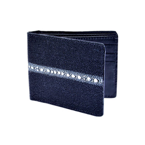 Los Altos Boots Stingray Rowstone Wallet