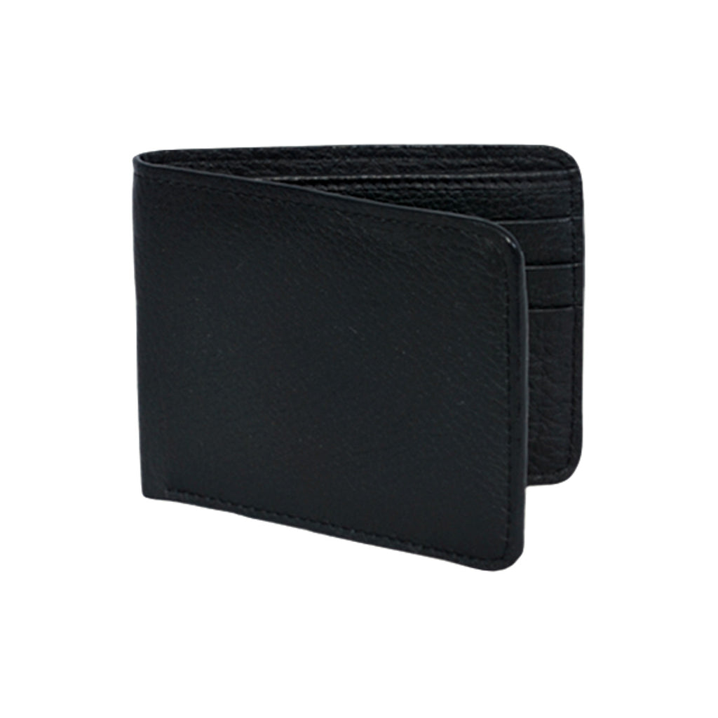 Los Altos Boots Elk Wallet