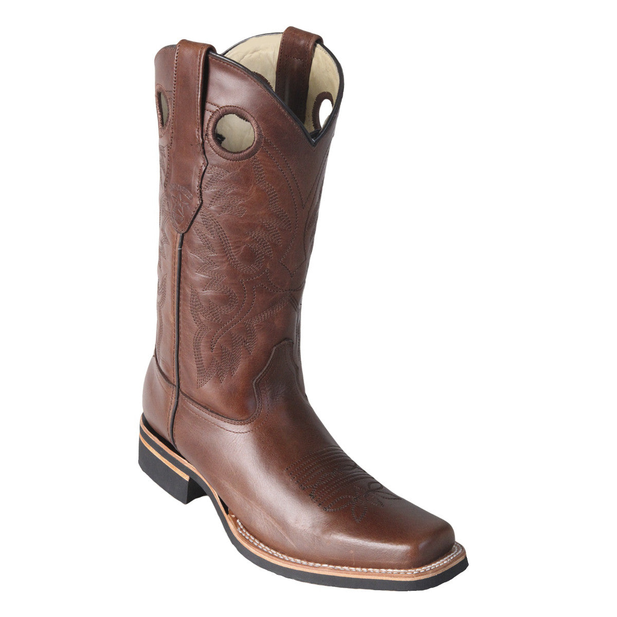 Los Altos Boots Rodeo Boot