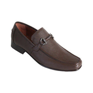 Los Altos Boots Dress Shoes Deer