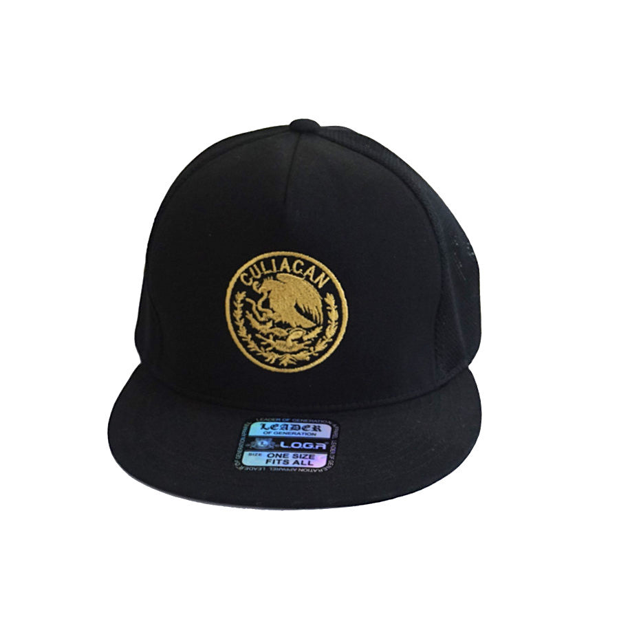 Mexican States Cap