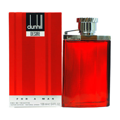 Desire by Dunhill Men's Cologne