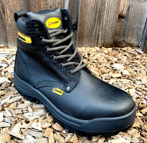 Guepardo G-75 FlexM01-G P/P Work Boot