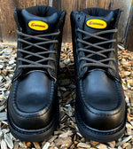 Guepardo G-H5DUAL M01 P/P Work Boot