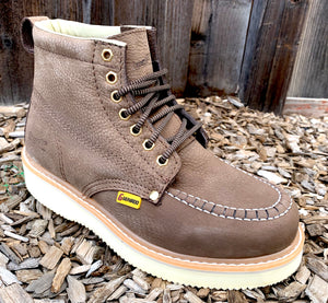 Guepardo Mil Rayas Stone Work boot