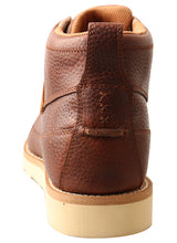"Load image into Gallery viewer, Twisted X MCA0042 4"" Wedge Sole Boot"