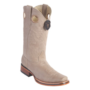 Los Altos Boots Rodeo Boot Grisly