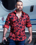 Rafael Amaya Luxury Collection Arre