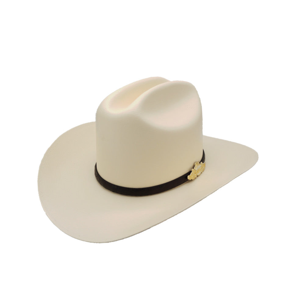Sombrero Tombstone 1000x Johnson