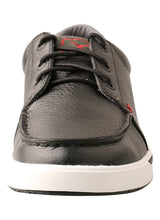 Load image into Gallery viewer, Twisted X WCA0025 Women's Kicks