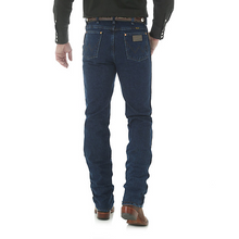 Load image into Gallery viewer, Wrangler 936DSD Slim Fit Jeans Dark Stone
